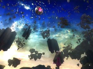 Sword Art Online: Hollow Realization com nova história