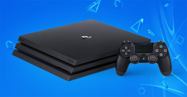 Sony pode lançar novo PlayStation em 2018 [RUMOR]