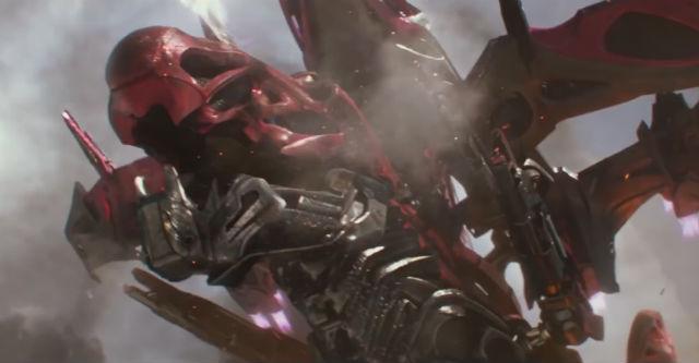 História dos Power Rangers fora do Japão