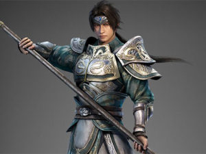 Dynasty Warriors 9 vai correr a 4K/30 FPS na PS4 Pro