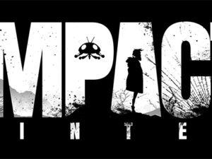 Impact Winter - Trailer de Lançamento