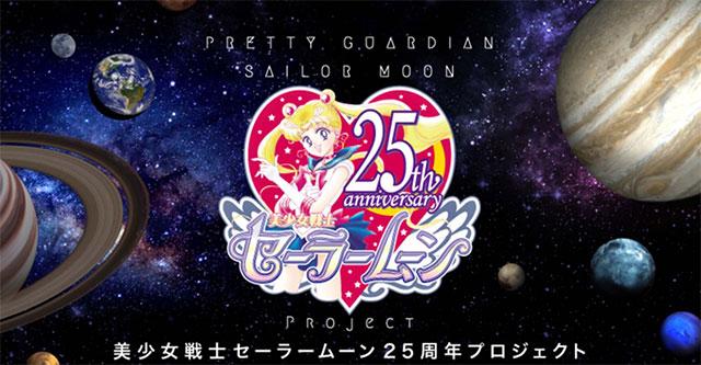 Sailor Moon Crystal 4 são dois filmes