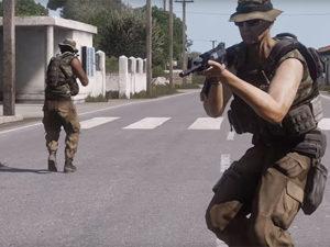 Argo - Trailer de Lançamento