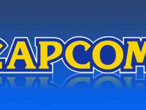 Capcom e Bandai Namco anunciam parceria