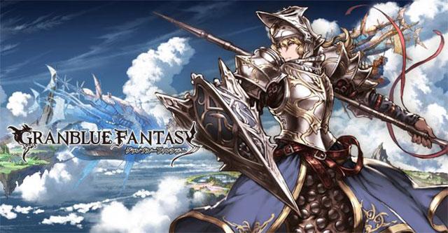 Granblue Fantasy vai ter episódio extra