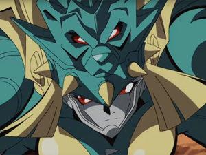 Digimon Adventure tri. Kyousei - Teaser Trailer