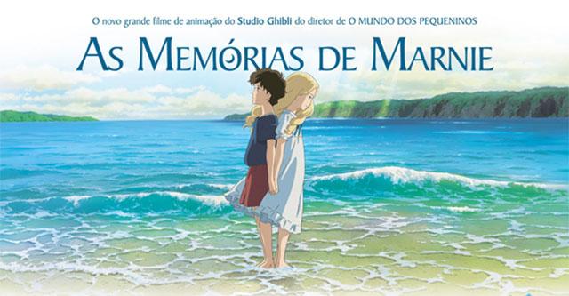 As Memórias de Marnie na TV portuguesa