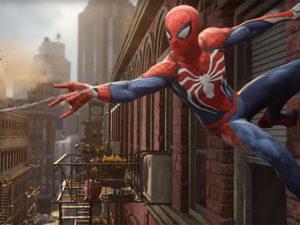 Novo trailer da PlayStation 4 Pro