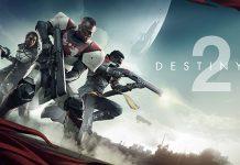 Destiny 2 - Requisitos4