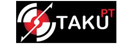OtakuPT
