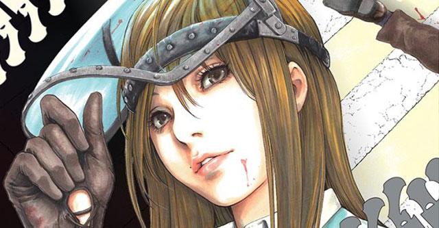 Mangas que mais venderam online (1ª metade de 2017)