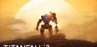 Titanfall 2: Ultimate Edition - Trailer