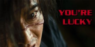 Blade of the Immortal - Novo trailer internacional