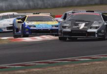 Project Cars 2 - Trailer Gamescom 2017