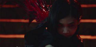 Tokyo Ghoul Live-action – Trailer Internacional