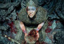 Hellblade: Senua's Sacrifice - Análise