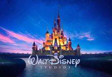 Disney sai da Netflix e cria serviço de streaming