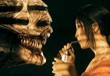 The Secret World vai ter série live-action