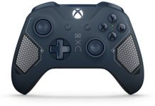 Microsoft revela três novos controladores Xbox One