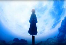 Bleach: Paradise Lost - Trailer