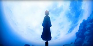 Bleach: Paradise Lost - Trailer