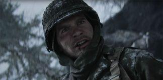 Call of Duty: WWII – Trailer da História