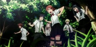 Digimon Adventure tri. Kyousei – 4º trailer