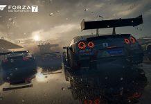 Forza Motorsport 7 - Trailer de Lançamento