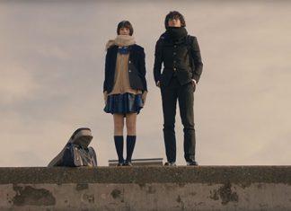 Fukumenkei Noise Live-action - Trailer