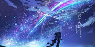 Makoto Shinkai comenta sobre Kimi no Na wa live action por Hollywood