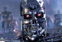 Nova trilogia de Terminator em produção