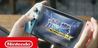 Pokkén Tournament DX - Trailer de lançamento