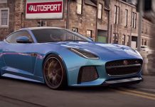Project Cars 2 - Trailer de Lançamento