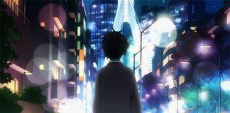 Sangatsu no Lion 2 - Trailer