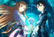 Bones, FateApocrypha e Sword Art Online ganham Newtype Anime Awards 2017