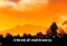 Closers - Trailer da história de J