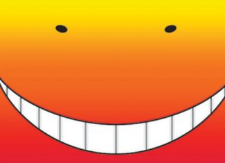 Devir lança Assassination Classroom 10