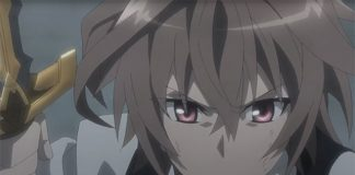Fate/Apocrypha – Trailer do 16º episódio