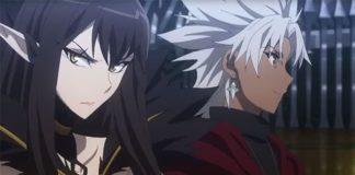 Fate/Apocrypha - Trailer do 15º episódio