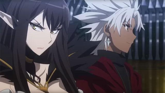 Kimetsu no yaiba episodio 1 legendado - 5 6