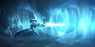 Fate/stay night Heaven's Feel – novo vídeo promocional