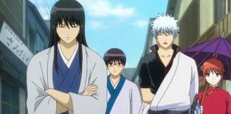 Gintama Porori Arc ep 3_01