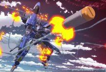 Shinkalion vai ter série anime
