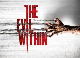 THE EVIL WITHIN 2 censurado no Japão