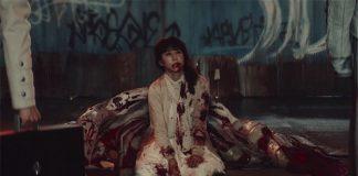 Tokyo Ghoul Live-action - Novo vídeo promocional