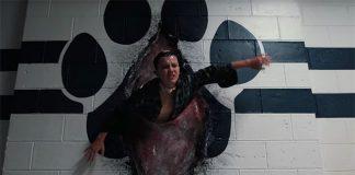 Trailer de Stranger Things revela o que aconteceu à Eleven