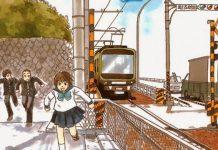 """Umimachi Diary vai ter """"anúncio importante"""""""