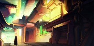 Voltron: Legendary Defender 4 - Novos trailers
