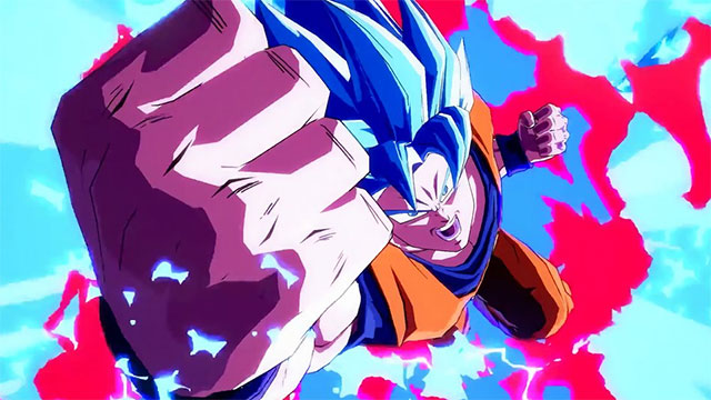 Dragon Ball vale 8x mais que Naruto