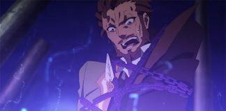 Fate/Apocrypha – Trailer do 20º episódio